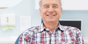 Dental Implants Queens NY