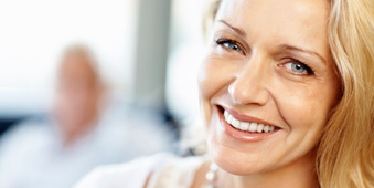 Gum Disease Treatment Forest Hills NY
