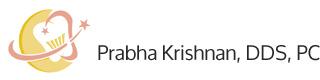 Dr. Prabha Krishnan, DDS, PC